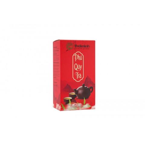 Phú quý trà 100g