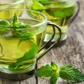 11 lợi ích của việc uống trà mỗi ngày bạn nên biết?