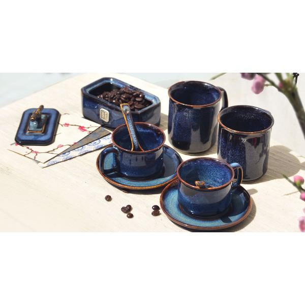 Trà tôm nõn có xứng danh trà Thái Nguyên loại 1?