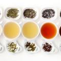Cùng Thái Minh tìm hiểu các loại trà