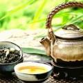 Cách sử dụng trà nụ tam thất Thái Minh hiệu quả nhất