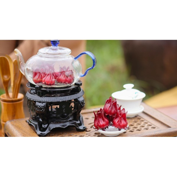 Những kiến thức cơ bản về khay uống trà