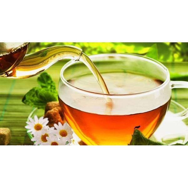 Những lưu ý khi dùng trà để giảm cân, chống lão hóa