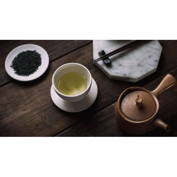 Hướng dẫn cách pha trà ngon và đúng cách