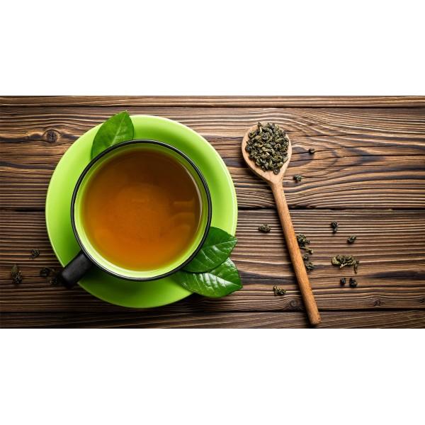 Bí quyết hữu ích để bảo quản trà khô