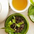 Phân biệt trà khô và trà túi lọc
