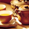 Cách pha trà Thiết Quan Âm