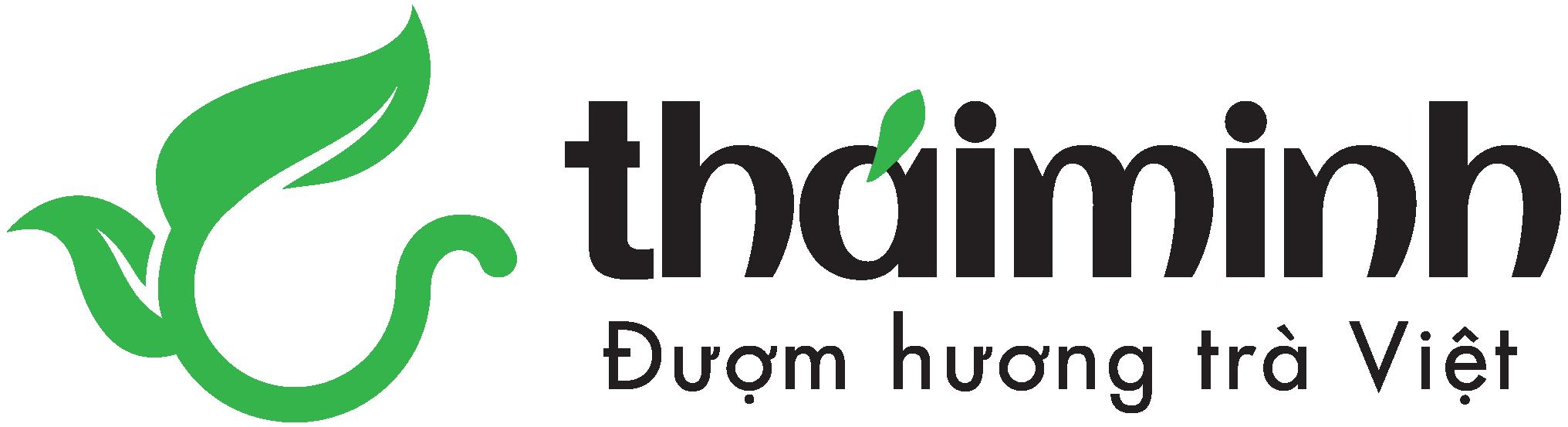 Trà Thái Minh